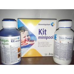 Kit Minipool