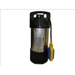 Bomba Sumergible GSP 950
