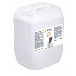 Reductor pH 10 L