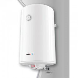 Termo eléctrico Idrogas TV 80