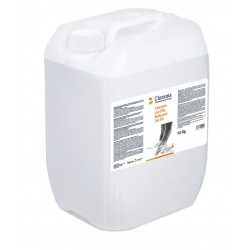 Reductor pH 25 L
