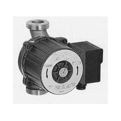 Bomba agua sanitaria SE-60 130-1 1/2