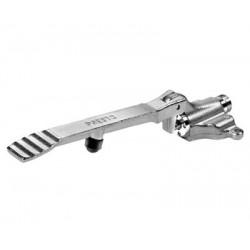 PRESTO 570 Lavabo Pedal