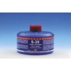Decapante S-39 Líquido 320 ml