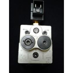 Bomba gasóleo DELTA VM1 LL2 - A1L2